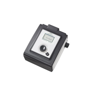 İkinci El BPAP Cihazı Philips Respironics BiPAP Pro IN661HS Bi-Flex