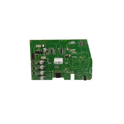 İkinci El CPAP-BPAP Güç Kaynağı Kartı Healthcair M-314890-06