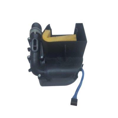 İkinci El CPAP-BPAP Motoru Healthcair M-314850-02