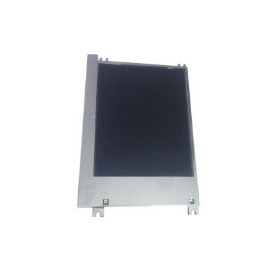 İkinci El Mekanik Ventilatör Ekranı Puritan Bennett SP12Q01L6ALZZ