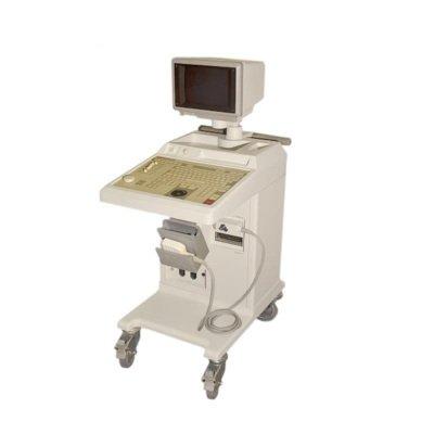 İkinci El Ultrason Cihazı Kranzbühler Sonoscope 30