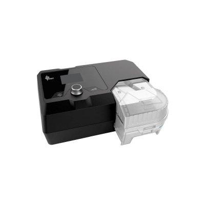 OTOCPAP Cihazı BMC G2S A20
