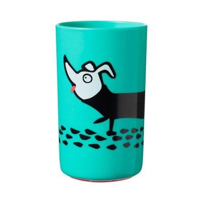 12+ Ay Devrilmez Bardağı Tommee Tippee 44730875 Yeşil