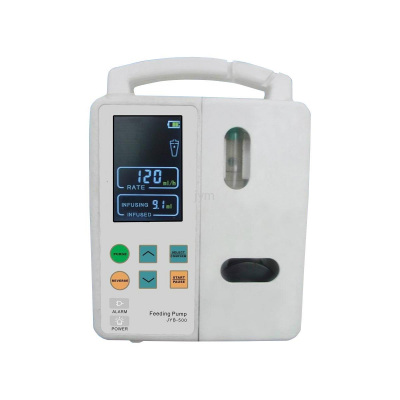 İkinci El Enteral Beslenme Pompası Jym JYB-500