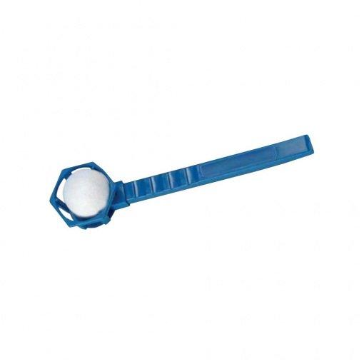 Solunum Egzersiz Cihazı PowerBreathe Flow-Ball Mavi