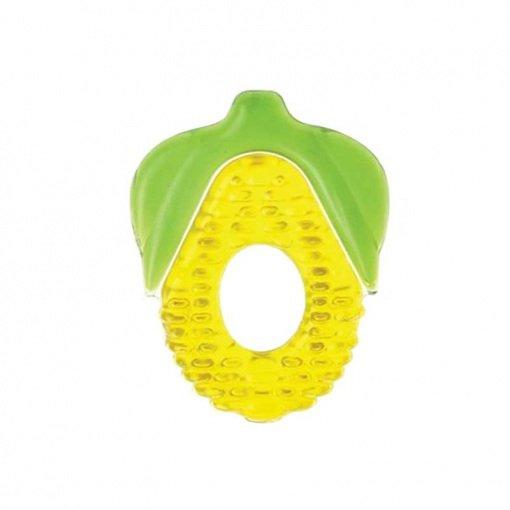 Yumuşak Uçlu Sulu Dişlik Bebedor 517 Sarı Mısır