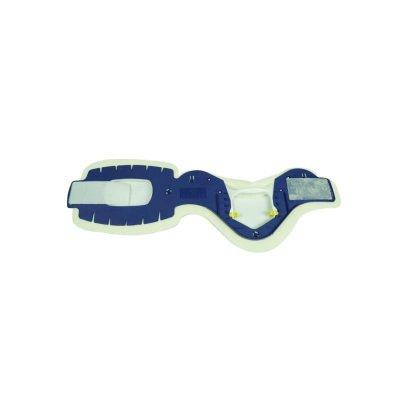 3 Ayarlı Boyunluk Dolfin DF-3112 4050299