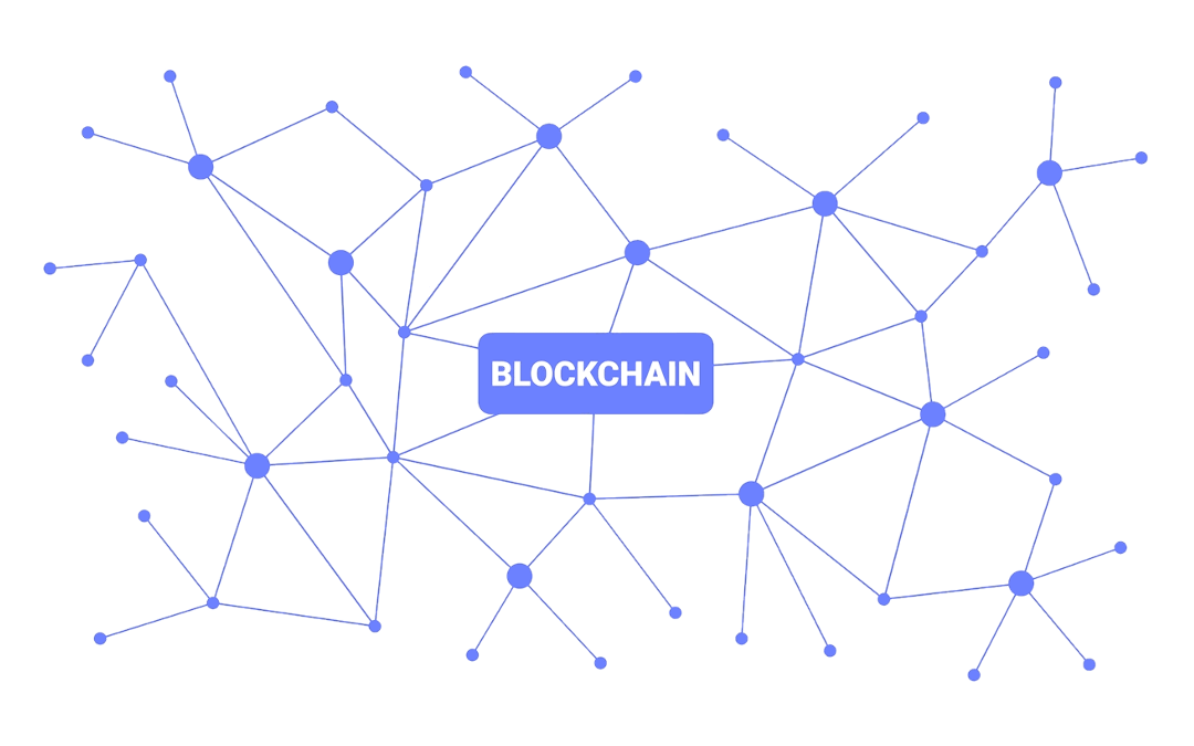 Blockchain Teknolojisi Sağlık Alanında Nasıl Kullanılır?
