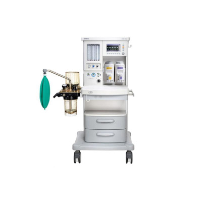 Anestezi Cihazı Mindray Wato EX-30