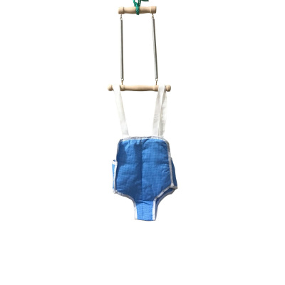 Çelik Telli Çift Yaylı Hoppala Derya HD-02 Mavi
