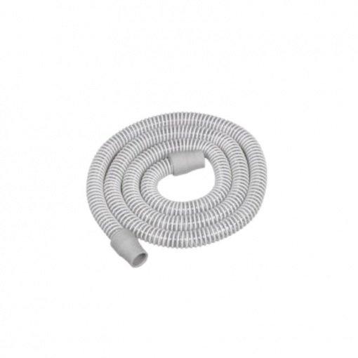 CPAP-BPAP Sensörsüz Solunum Devresi Sesan SDH-001 22mm 180cm