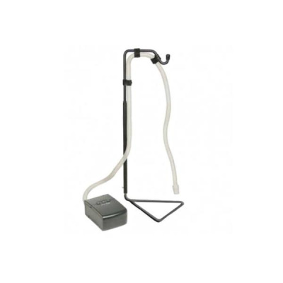 CPAP-BPAP Solunum Devresi Tutucusu Sesan SDT-001