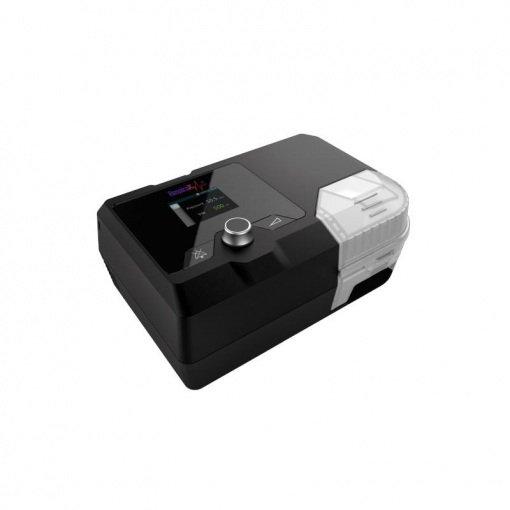 CPAP Cihazı Respirox G2S C20