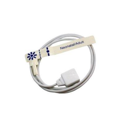 Disposable Pulse Oksimetre Probu FMT FMT-DNF/NLC