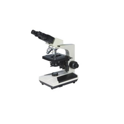 İkinci El Binoküler Mikroskop NSO XSZ-208