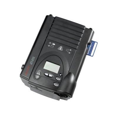 İkinci El BPAP Cihazı Philips Respironics BIPAP AUTOSV