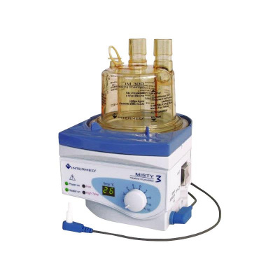 Mekanik Ventilatör Nemlendiricisi Intermed Misty 3