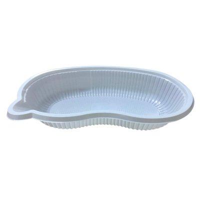 Plastik Böbrek Küvet Ayset 81287