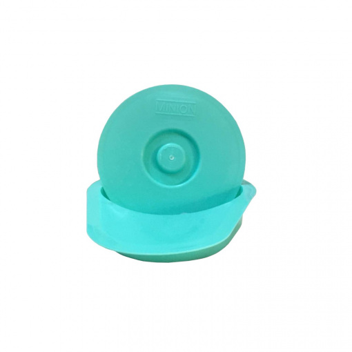 Plastik Sürgü Minion MN 914