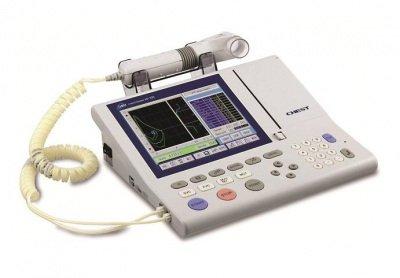 Spirometre Chest HI-105