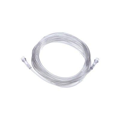 10m Beyaz Oksijen Ara Bağlantı Kanülü Sesan OKK-S4