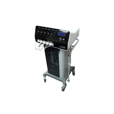 Ağrı Terapi Sistemi Calmare MC-5A