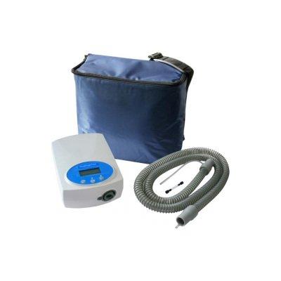 BPAP Cihazı Healthcair GK425 M-114500-EE