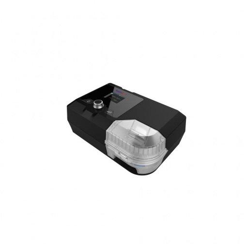 BPAP Cihazı Respirox G2S B25S
