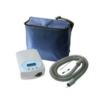 BPAP ST Cihazı Healthcair GK425ST M-114502-EE