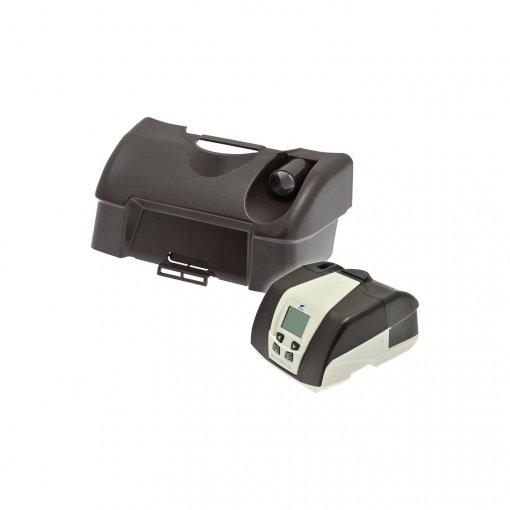 CPAP-BPAP Arka Kapağı Healthcair Dreamstar Cover Kit M-315530-19