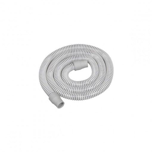 CPAP-BPAP Sensörsüz Solunum Devresi Besmed 4716770012216 22mm 45cm
