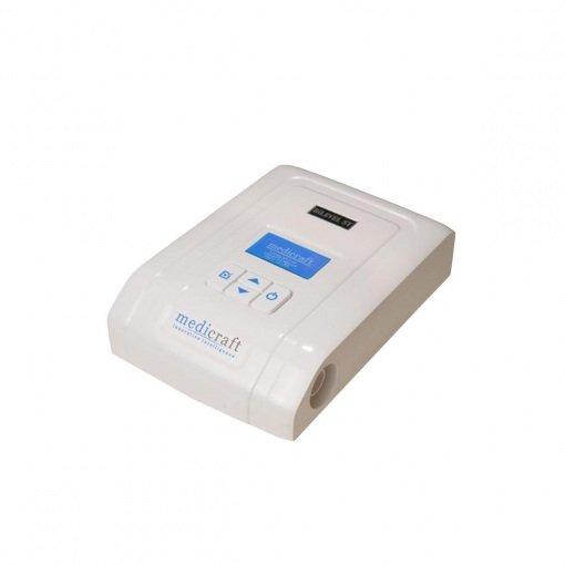 CPAP-BPAP Üst Kasası Medicraft SDC.01.001