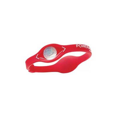 Denge Bilekliği Acura AC-939 Kırmızı