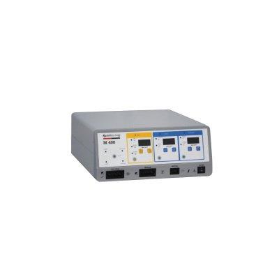 Elektrokoter Elektro-mag M 400