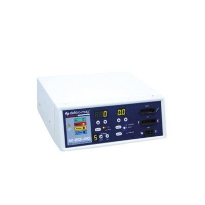 Elektrokoter Elektro-mag M2040-1