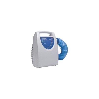 Hasta Isıtma Cihazı Cocoon CWS4000