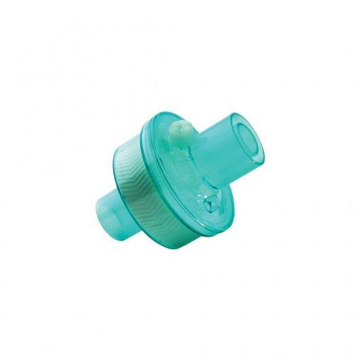 HME Bakteri Filtresi DAR 352/5877