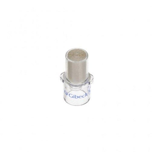 HME Bakteri Filtresi Gibeck Humid-Vent Mini 10011