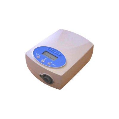 İkinci El BPAP Cihazı Healthcair GK425 M-114500-EE
