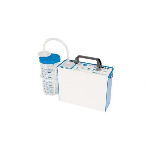 İkinci El Cerrahi Aspiratör Promedic SP-01
