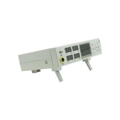 İkinci El Konsol Tipi Pulse Oksimetre Contec CMS-5000
