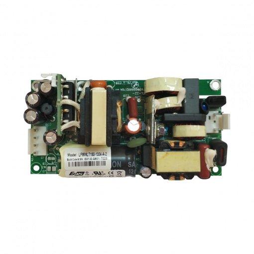 İkinci El Mekanik Ventilatör Switch Kartı Eos LFMWLT150-1304-A-2