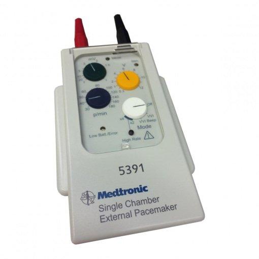 İkinci El Pacemaker Medtronic 5391