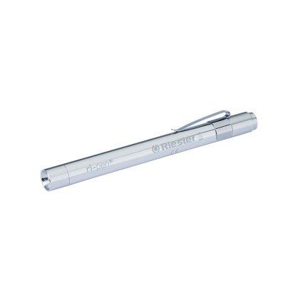 Kalem Tipi Işık Kaynağı Riester Fortelux 5074-526