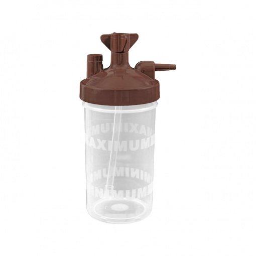 Oksijen Konsantratörü Su Kabı Sesan OKSK-001