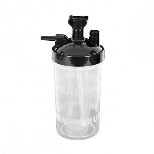 Oksijen Konsantratörü Su Kabı Sesan OKSK-012