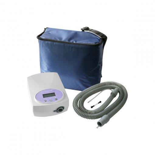OTOCPAP Cihazı Healthcair GK420E M-113902-EE
