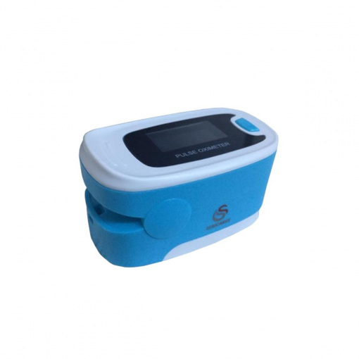 Parmak Tipi Pulse Oksimetre Contec CMS50D