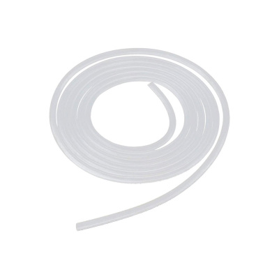 Silikon Hortum Sesan SH-1m-2x4mm