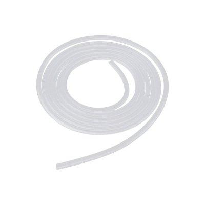 Silikon Hortum Sesan SH-1m-2x6mm